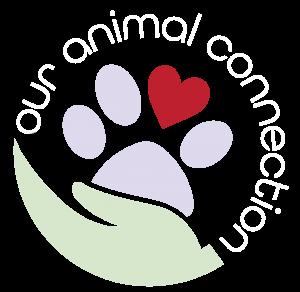 circle logo_whitetest
